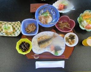 Kenny's Cafe&本田技研熊本製作所