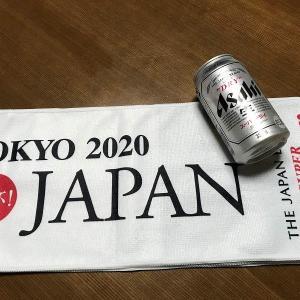 東京オリンピックまで、もう半年