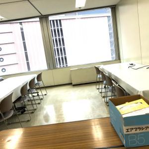 ●産経学園カルチャースクール(7月の様子)
