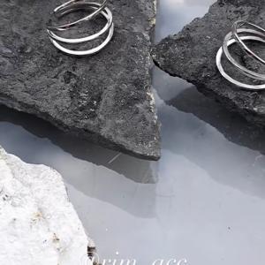 ●石にもエアブラシペイント(#^^#)
