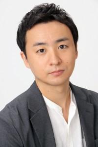 中村優希:舞台『残念なアイドルはゾンビメイクがよく似合う』明日初日