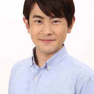 NHK大河ドラマ『青天を衝け』の場面写真