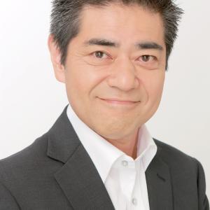 春山清治:日本テレビ『嘘から始まる恋』出演