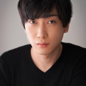 佐々木陽平:TOKYO MX『劇的に沈黙』出演