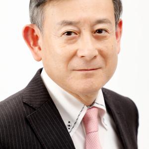 サ道2021 「川口」役 & 告知おじさん