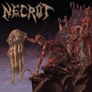 NECROT / Mortal (2020)