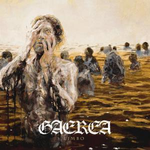 GAEREA / Limbo (2020)