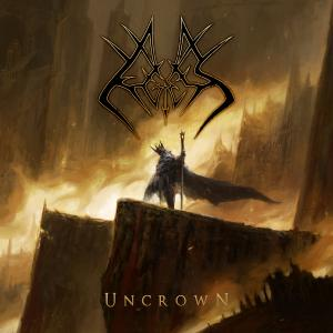 AGES / Uncrown (2020)