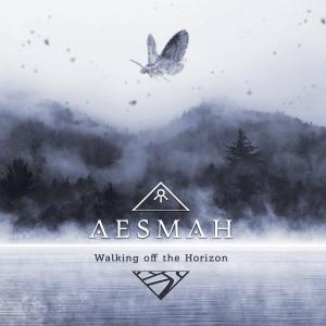 AESMAH / Walking Off The Horizon (2020)