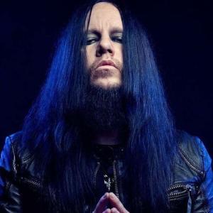 Joey Jordisonが逝去
