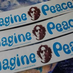 🌈願平和🌈