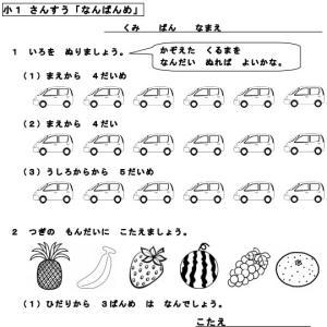『ちばっ子チャレンジ100』をDLしてみた!