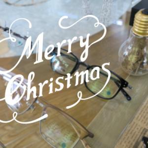 クリスマス♪クリスマス♪