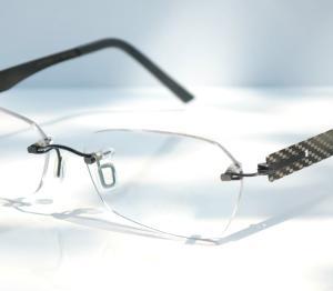 Okamoto's Recommend Eyewear ☆ PART Ⅹ