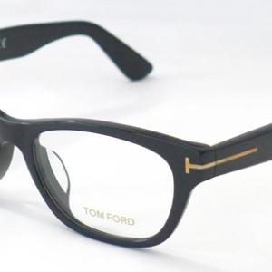 TOMFORD TF5425-F 001 ご紹介