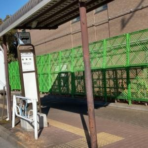 竹中工務店3⃣、関東総合設備2⃣