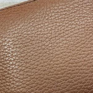 ぺたんこ財布