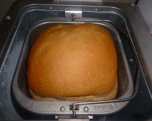 運が良くなる早起き!食パン!昨日晩御飯!