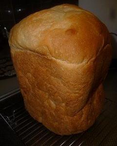 床掃除!セスキシートで拭き掃除!食パン作り!