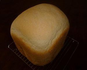 今日の部屋干し!フランスパン!