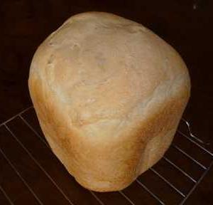 全部屋と玄関掃除!久しぶりのフランスパン!