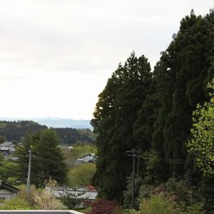 2019GW 新潟の旅 3日目は弥彦から南魚沼へ
