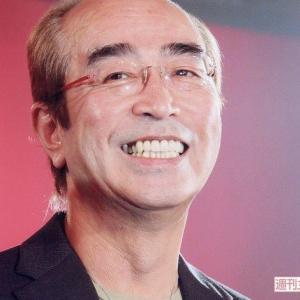 志村けん:訃報_新型コロナ、蔓延する伝染病