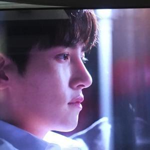 韓流ドラマで胸キュン
