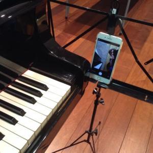 4月8日10:30より、クラシック音楽道場Twitterライヴを開始いたします