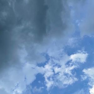 2021.07.14 空