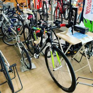 #篭岩神社 #板室温泉 #メンテ #ロードバイク #Suzukicycle