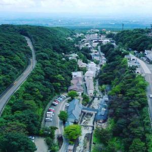 #那須の境界探し #陶芸 #resort #那須温泉♨️♨️♨️