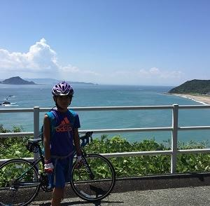 サイクリング開催のお知らせ ♪♪