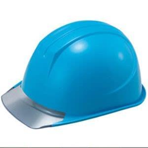 作業用 ヘルメット