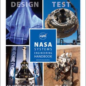 """NASA Systems Engineering Handbook"", ""NASA Engineers and the Age of Appolo"""