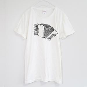 楽器Tシャツシリーズはまだまだ続く
