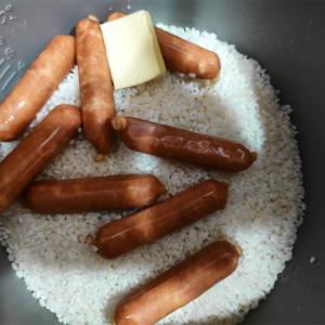 今週はなんかジャンキーなレシピが続きました!そしてソライカレーにカレーライスになんか知らんけどカレー続いてますね?゚゚(∀) ゚ エッ?ソーライスなんですか?それ?の巻