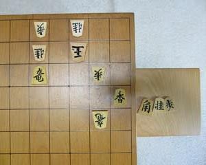 デジタル将棋世界