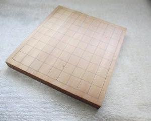 将棋盤修理 ~その8~