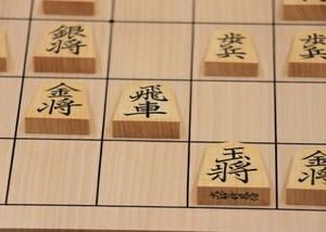 第6期 叡王戦 ~その2~