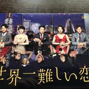 日本のドラマのメイキング初めて見たかもしれない