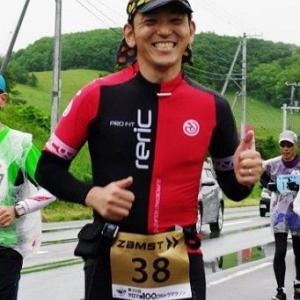 【アートスポーツ本店】ウルトラマラソン完走クリニック募集開始