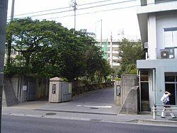 沖縄尚学高校附属中学校・高等学校全員合格