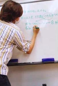 塾の実績と塾選び1