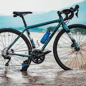 盗難された自分の自転車を発見したらどうする?