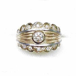 ハタチの妹に作ったダイヤモンドリングで父が伝えたかったのは。