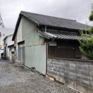 静岡県某所