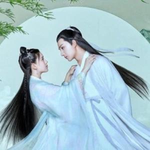中国ドラマ天雷之一部春花秋月