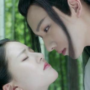 中国ドラマ春花秋月検証 愛という言葉の重さ1
