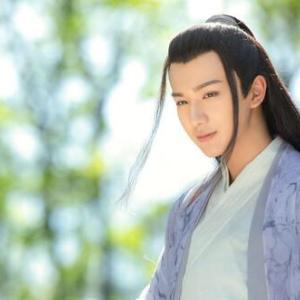 中国ドラマ春花秋月その後番外秋月は胡蝶の夢をみるか